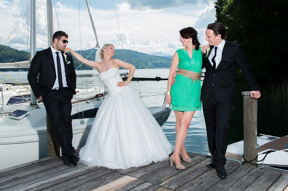 Hochzeitsfotos_HudePhotography_070
