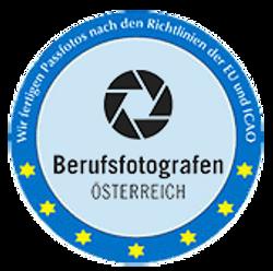Siegel_EUPassfotos_v2016-PNG-Version