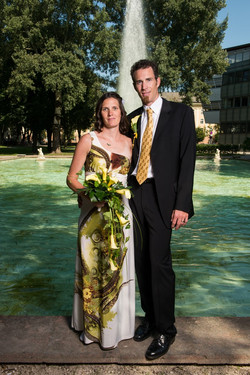 Hochzeitsfotos-ThomasHude-Preview-063