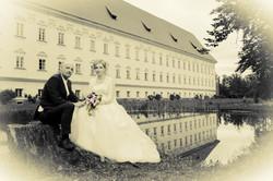 Hochzeitsfotos-ThomasHude-Preview-064