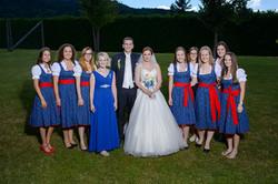 Hochzeitsfotos-ThomasHude-Preview-111