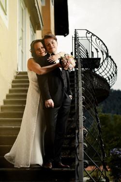 Hochzeitsfotos-ThomasHude-Preview-074