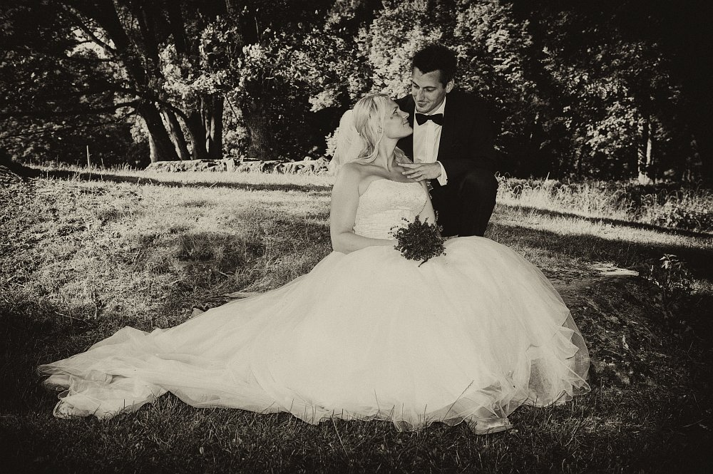 Hochzeitsfotos_HudePhotography_042