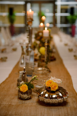 Hochzeitsfotos-ThomasHude-Preview-084