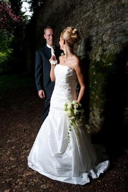 Hochzeitsfotos-ThomasHude-Preview-005