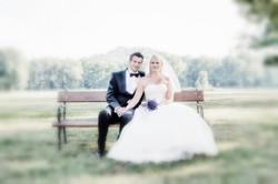 Hochzeitsfotos-ThomasHude-Preview-056