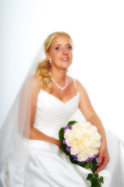 Hochzeitsfotos-ThomasHude-Preview-026