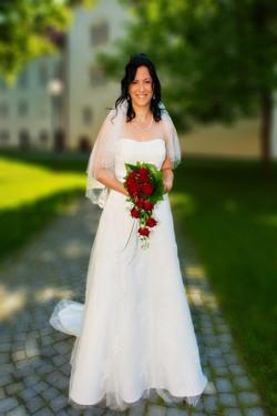 Hochzeitsfotos-ThomasHude-Preview-058