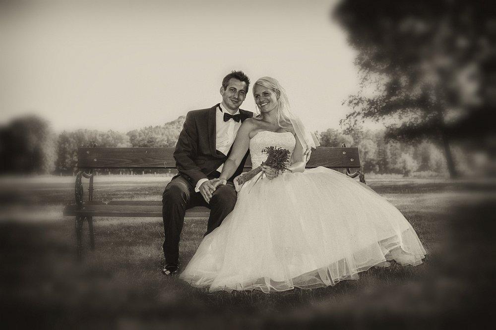 Hochzeitsfotos_HudePhotography_045