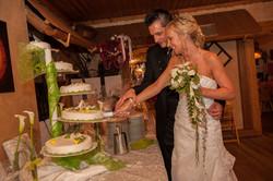 Hochzeitsfotos_HudePhotography_059