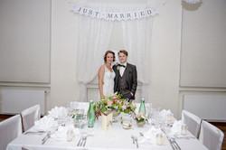 Hochzeitsfotos-ThomasHude-Preview-080
