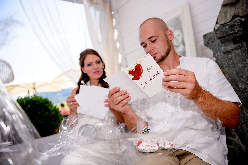 Hochzeitsfotos_HudePhotography_015