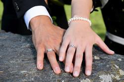 Hochzeitsfotos_HudePhotography_085