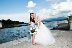 Hochzeitsfotos_HudePhotography_075