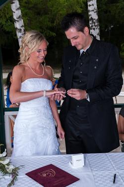 Hochzeitsfotos_HudePhotography_030