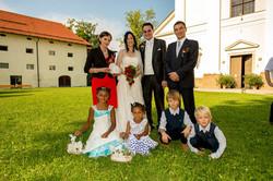 Hochzeitsfotos_HudePhotography_071