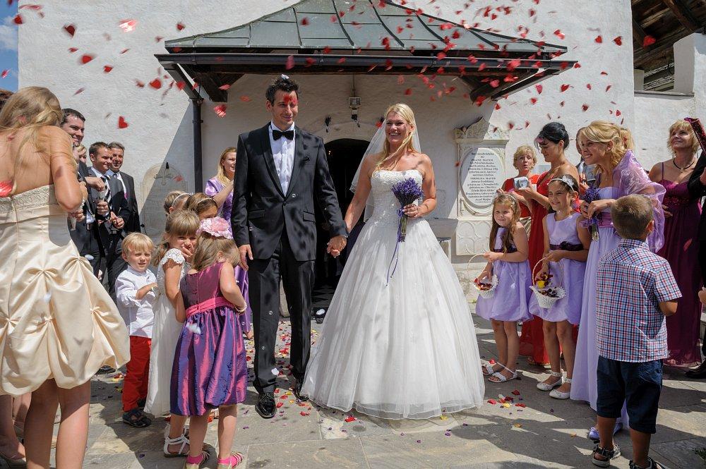 Hochzeitsfotos_HudePhotography_029