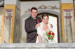 Hochzeitsfotos_HudePhotography_062