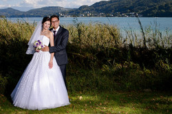 Hochzeitsfotos-ThomasHude-Preview-094