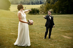 Hochzeitsfotos-ThomasHude-Preview-076
