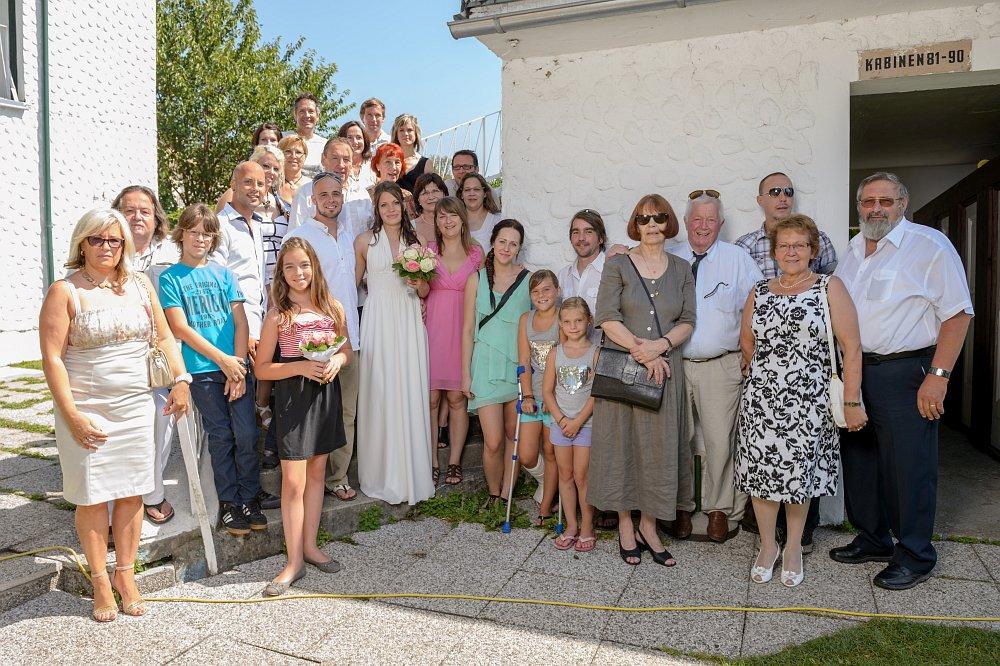 Hochzeitsfotos_HudePhotography_016