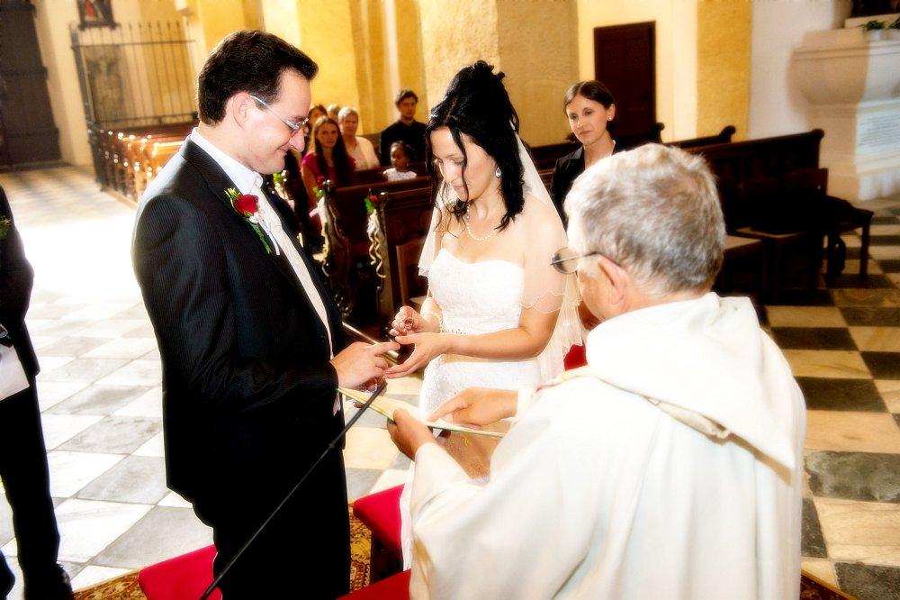 Hochzeitsfotos_HudePhotography_066