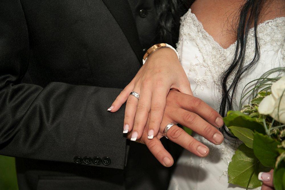 Hochzeitsfotos_HudePhotography_033