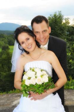 Hochzeitsfotos-ThomasHude-Preview-021