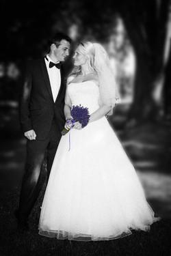 Hochzeitsfotos-ThomasHude-Preview-052