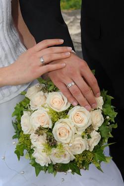 Hochzeitsfotos-ThomasHude-Preview-022