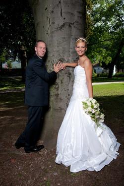Hochzeitsfotos-ThomasHude-Preview-004