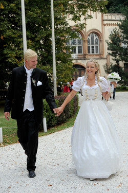 Hochzeitsfotos-ThomasHude-Preview-037
