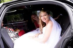 Hochzeitsfotos_HudePhotography_093