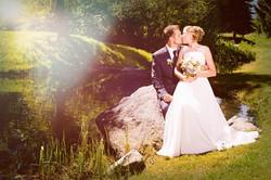 Hochzeitsfotos-ThomasHude-Preview-049