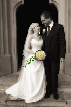Hochzeitsfotos-ThomasHude-Preview-025