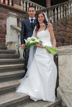 Hochzeitsfotos-ThomasHude-Preview-015