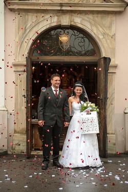 Hochzeitsfotos_HudePhotography_031