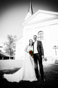 Hochzeitsfotos_HudePhotography_072