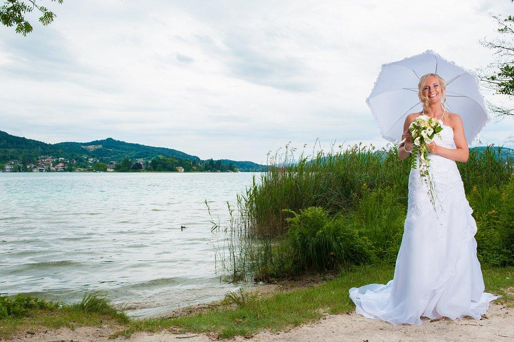 Hochzeitsfotos_HudePhotography_035