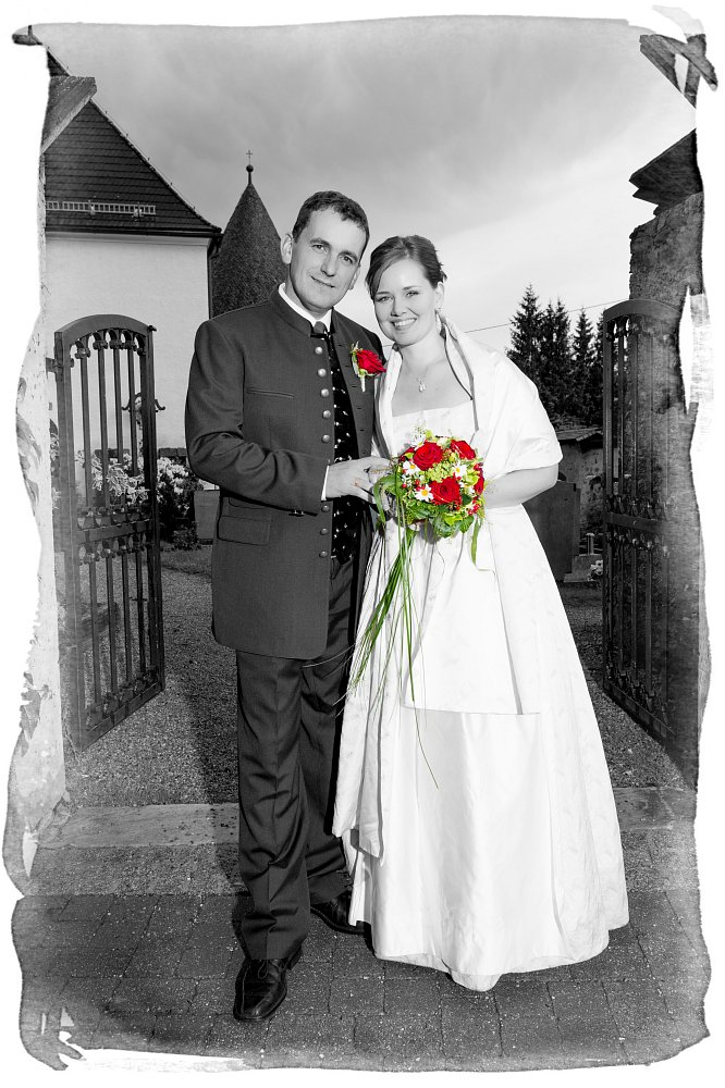 Hochzeitsfotos_HudePhotography_060