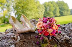 Hochzeitsfotos-ThomasHude-Preview-093