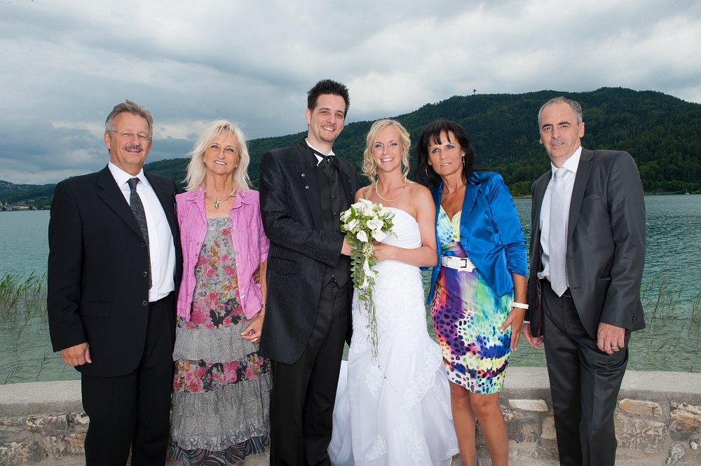 Hochzeitsfotos_HudePhotography_032