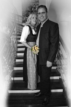 Hochzeitsfotos-ThomasHude-Preview-002
