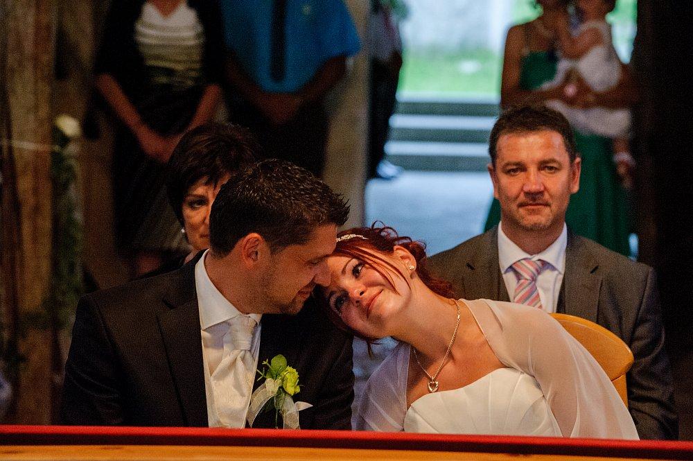 Hochzeitsfotos_HudePhotography_021