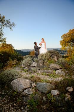 Hochzeitsfotos-ThomasHude-Preview-097