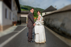Hochzeitsfotos_HudePhotography_063