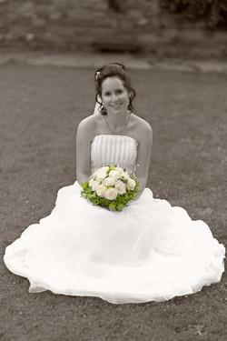 Hochzeitsfotos-ThomasHude-Preview-023
