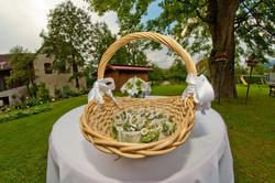 Hochzeitsfotos-ThomasHude-Preview-047