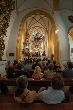 Hochzeitsfotos_HudePhotography_041