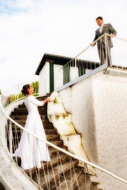 Hochzeitsfotos-ThomasHude-Preview-068